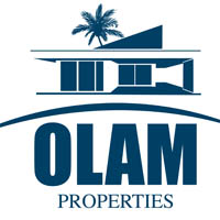 Olam Properties