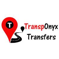 TranspOnyx Transfers