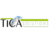 TICA Solutions