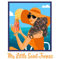My Little Saint-Tropez