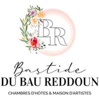 La Bastide du Bau Reddoun