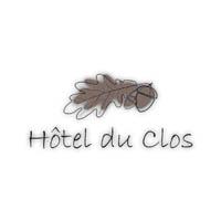 Hôtel du Clos