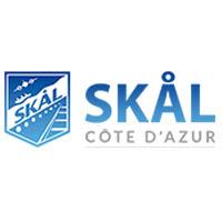SKAL Côte d'Azur