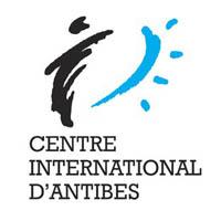 Centre International d'Antibes