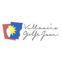 OFFICE DE TOURISME DE VALLAURIS GOLFE-JUAN