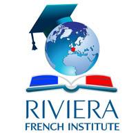 Riviera French Institute