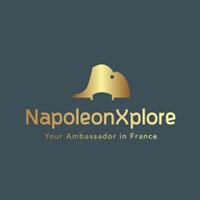 NapoleonXplore