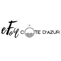 eFoil Côte d'Azur