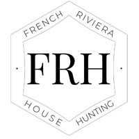 French Riviera House Hunting