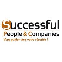 Successful People & Companies
