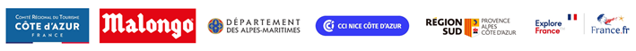 logos-articles