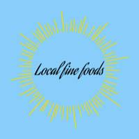 LOCAL FINE FOODS