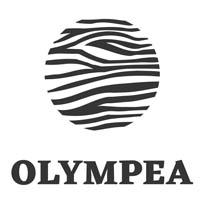 Olympea Riviera